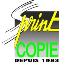 SPRINT COPIE