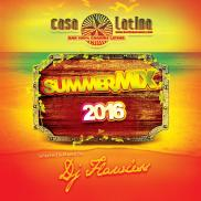 casa latina summer mix